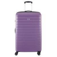 چمدان مسافرتی دلسی مدل سگور