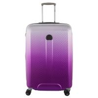 چمدان مسافرتی دلسی مدل هلیوم ایر 2