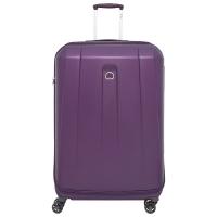 چمدان مسافرتی دلسی شدو