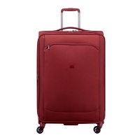 چمدان سه سایز دلسی مدل مونت مارتر ایر