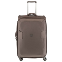 چمدان مسافرتی دلسی تیولریز