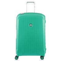 چمدان سه سایز دلسی مدل بلفرت پلاس