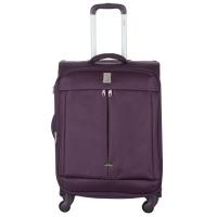 چمدان سه سایز دلسی مدل فلایت