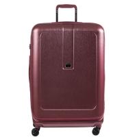 چمدان چرخدار دلسی مدل گرنل