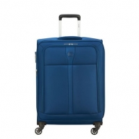 چمدان دلسی مدل مالوتی