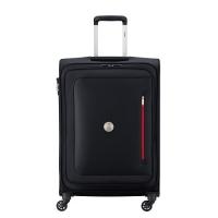 چمدان دلسی مدل اورال