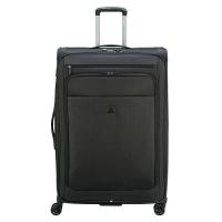 چمدان دلسی مدل پایلوت