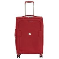 چمدان مسافرتی ون وس