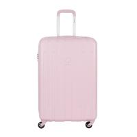 چمدان دلسی مدل وینسنس