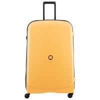 چمدان سه سایز دلسی مدل بلمونت