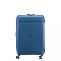 چمدان چرخدار سجور