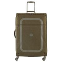 چمدان دلسی مدل دافین 2