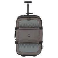 چمدان مسافرتی مونت سوریس