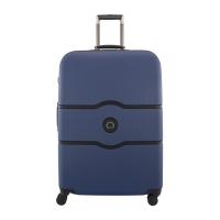 چمدان مسافرتی چاتلت هارد پلاس