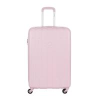 چمدان دلسی مدل گراس