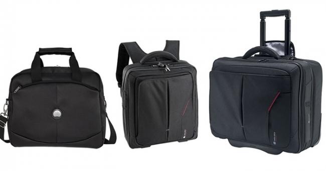 کیف لپ تاپ ارزان قیمت