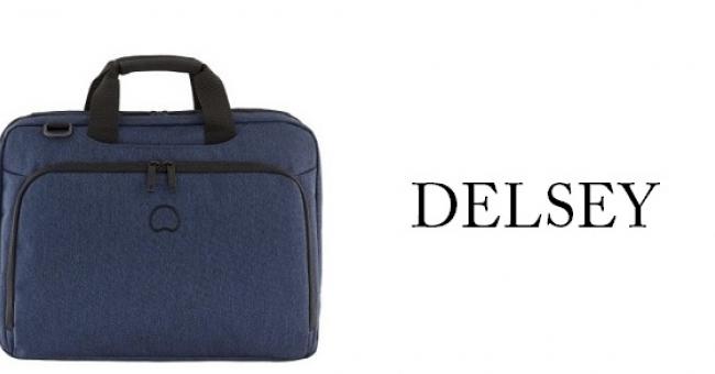 انتخاب  بهترین کیف لپ تاپ