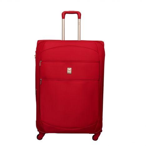چمدان دلسی مدل TRIP