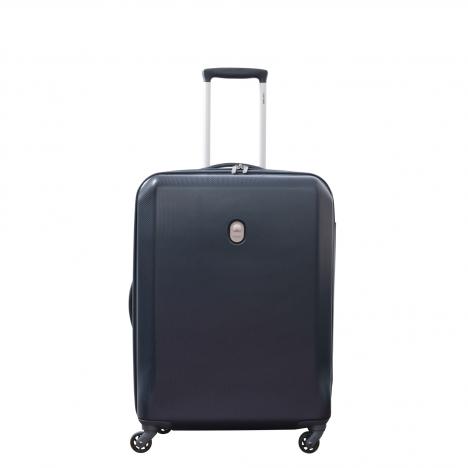 چمدان دلسی مدل Misam