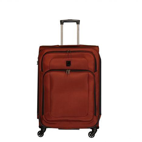چمدان دلسی مدل LA ROCHELLE