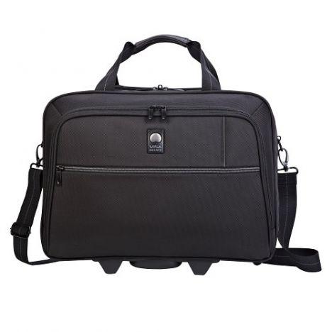 کیف بیزینسی دلسی مدل Omega