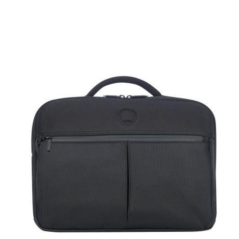 کیف لپ تاپ دلسی مدل LAUMIERE