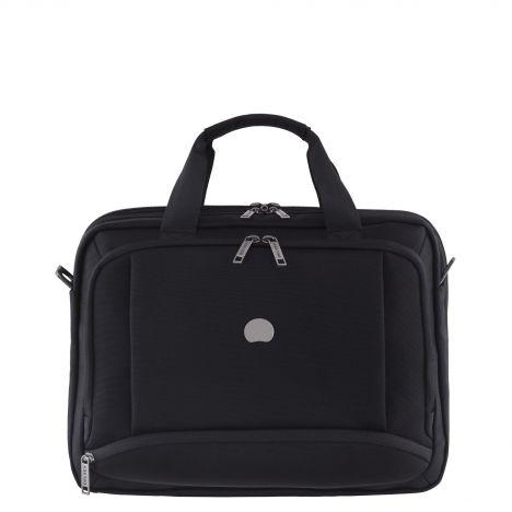کیف دلسی مدل Montmartre Pro