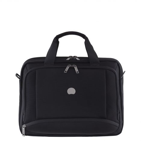 کیف لپ تاپ دلسی مدل Montmartre Pro