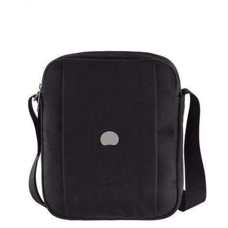 کیف دوشی دلسی مدل Montmartre Pro