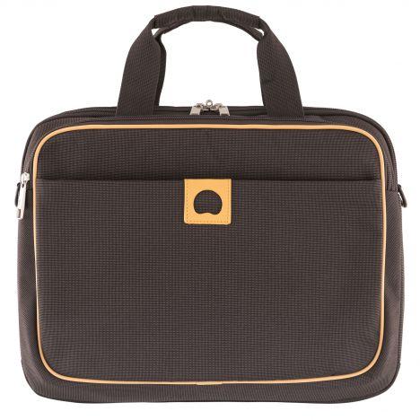 کیف لپ تاپ دلسی مدل Montholon
