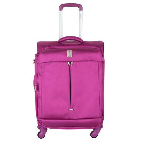 چمدان دلسی مدل Flight