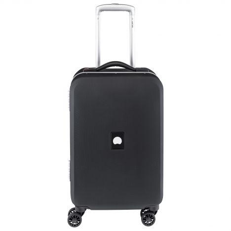 چمدان دلسی مدل +Honore