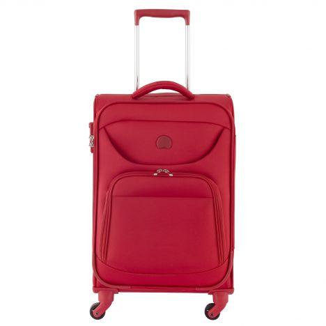 چمدان دلسی مدل Lazare