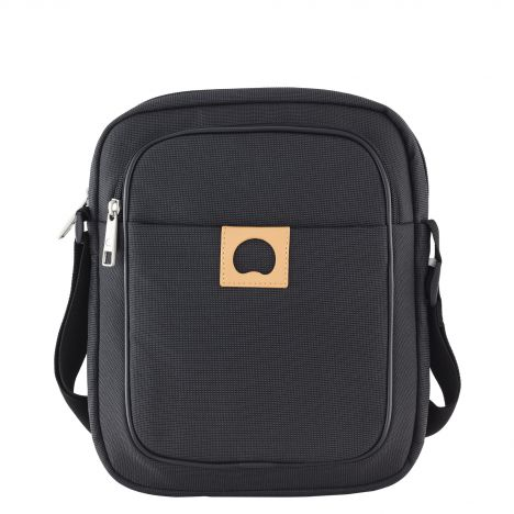 کیف دوشی دلسی مدل Montholon