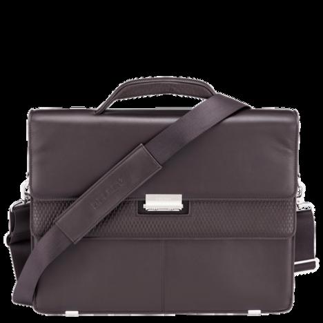 کیف لپ تاپ دلسی مدل Chaillot