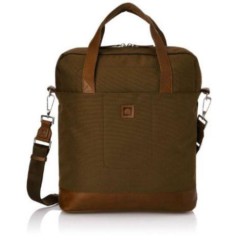 کیف لپ تاپ دلسی مدل Villiers