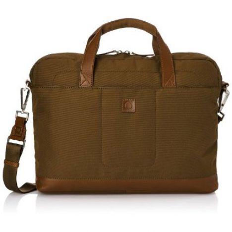 کیف دلسی مدل Villiers