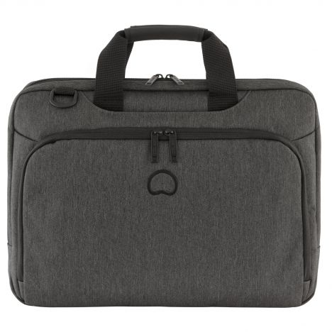 کیف دلسی مدل Esplande