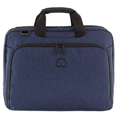 کیف لپ تاپ دلسی Esplande