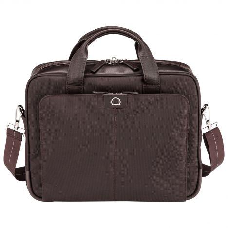 کیف لپ تاپ دلسی مدل  Duroc