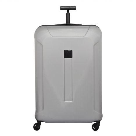 چمدان دلسی مدل Exception