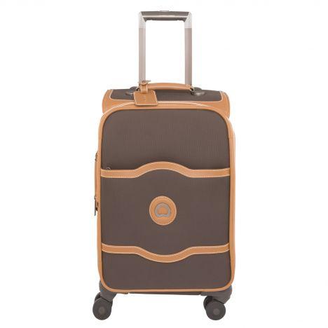 چمدان دلسی مدل Chatelet Soft