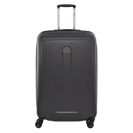 چمدان دلسی مدل Helium Air