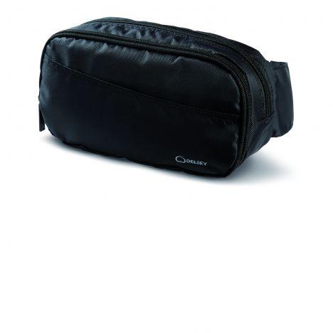 کیف کمری دلسی