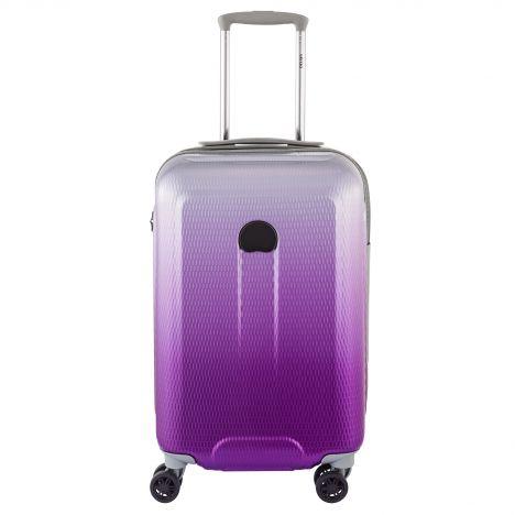 چمدان دلسی مدل Helium Air 2