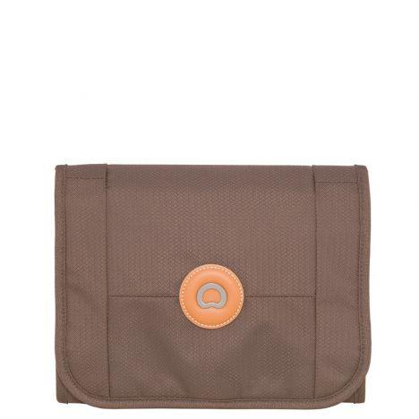 کیف آرایش دلسی مدل Chatelet