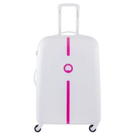 چمدان دلسی مدل Flaneur Custo