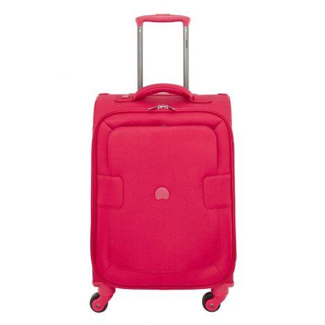 چمدان دلسی مدل Tuileries