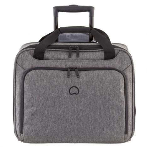 کیف بیزینسی دلسی مدل Esplande
