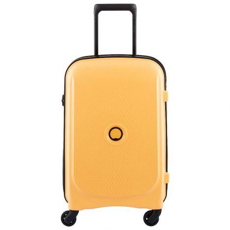 چمدان دلسی مدل Belmont